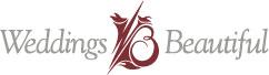 ウエディングスビューティフル協会(WBJ) 公式サイト